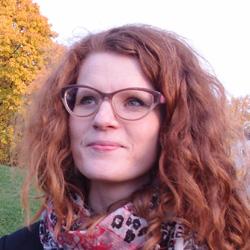 Kateřina Piliarik