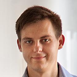 Marek Šiman