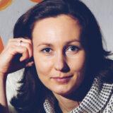 Jana Kadlecová